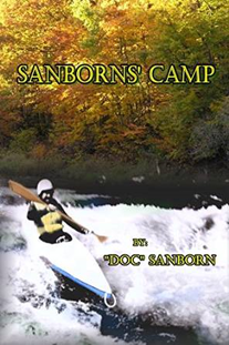 Sanborns' Camp by